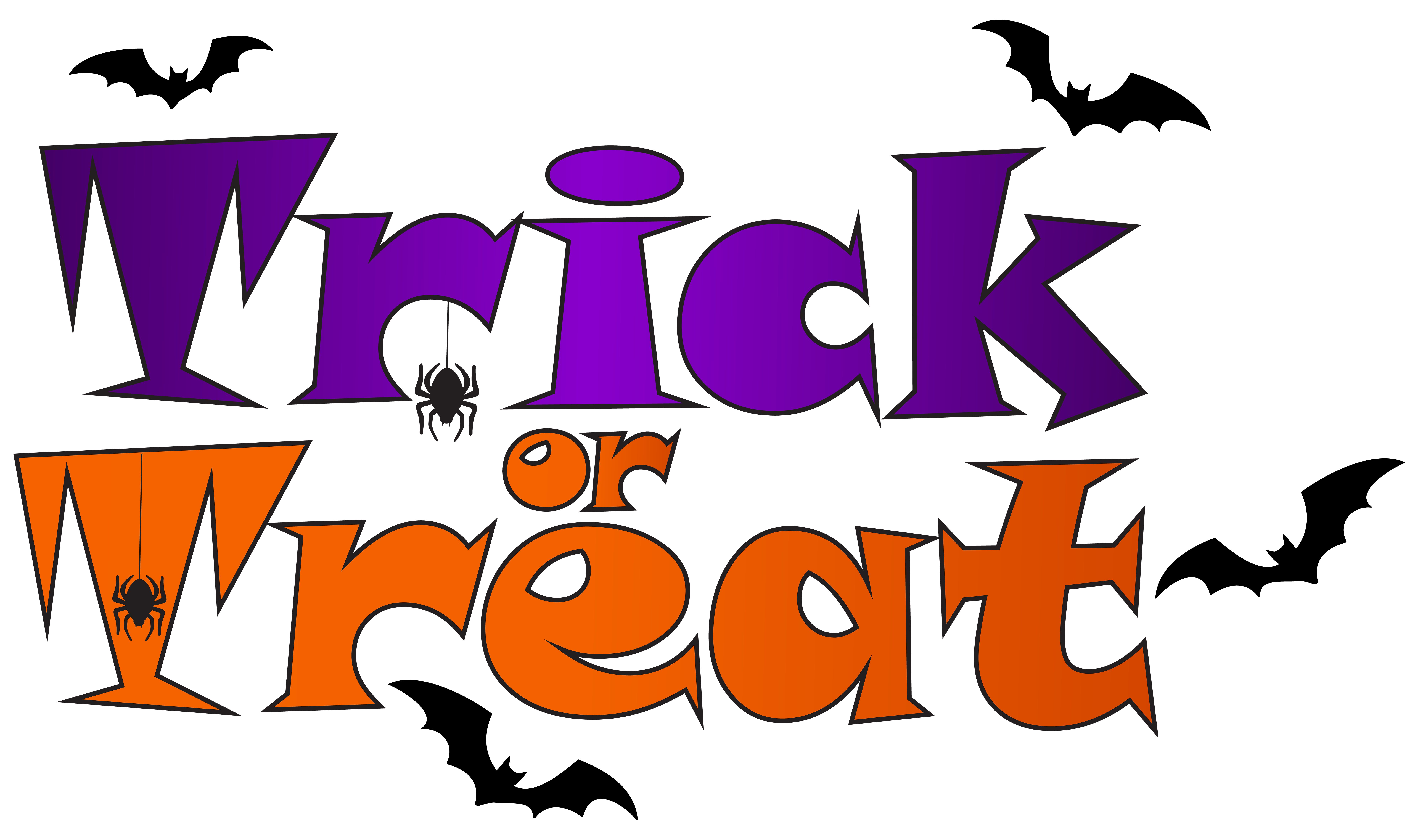 Png clip art gallery. Peanuts clipart trick or treat