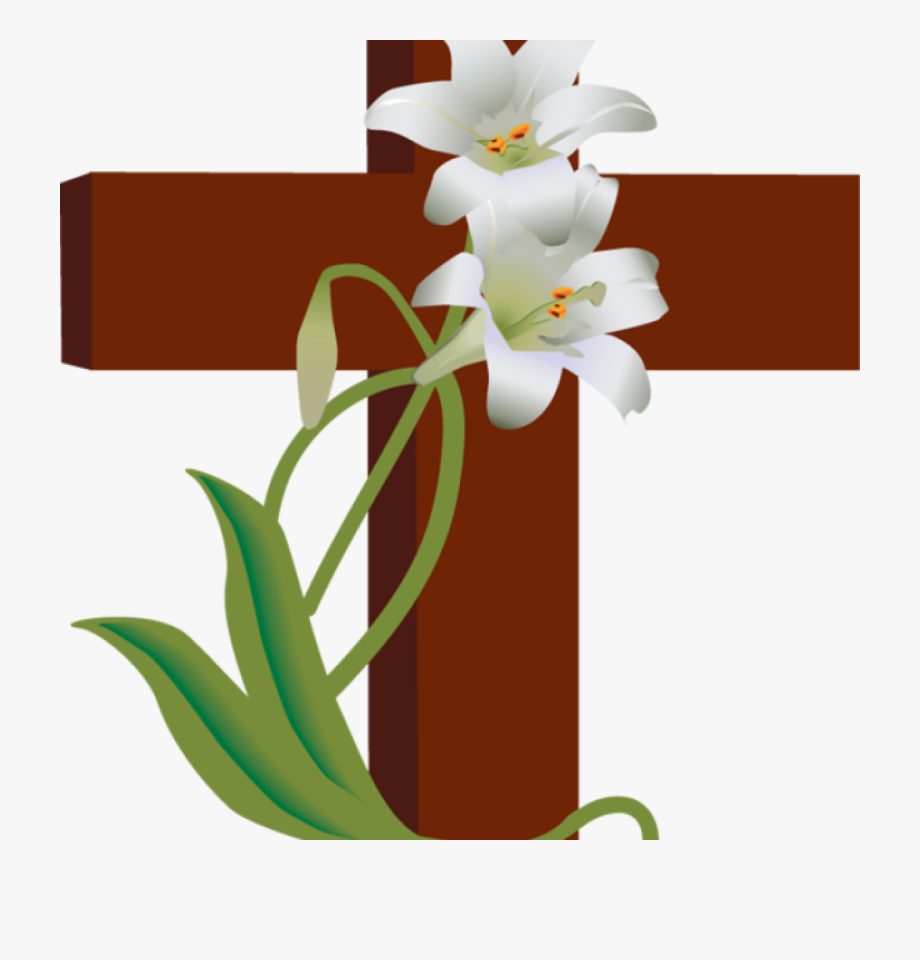 Religious free clip art. Easter clipart worship