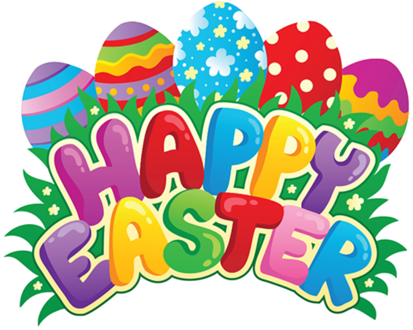 Easter png images.  for free download