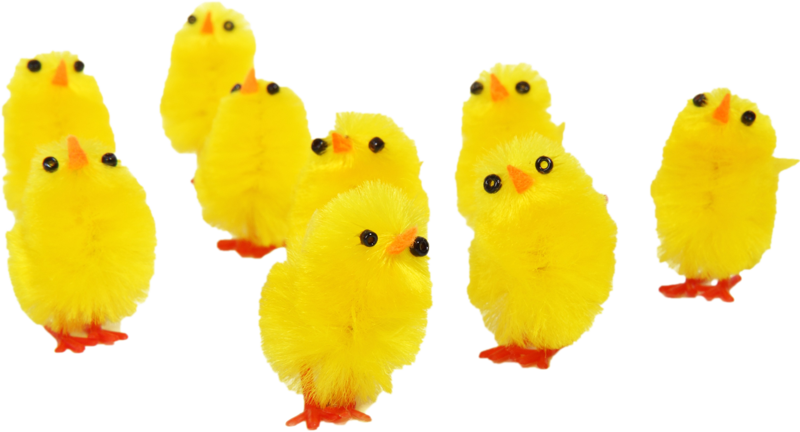 Free and clipart pictures. Easter png images