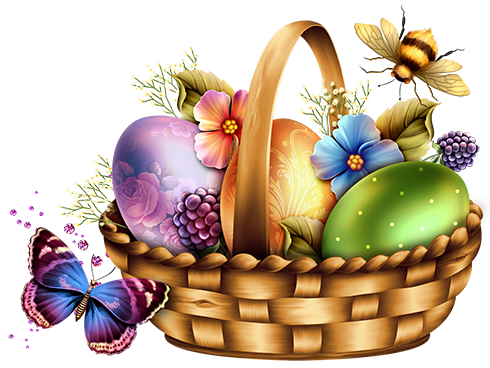 Easter png images. Of tube printables pinterest