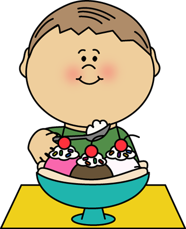 Eat clipart.  collection of high