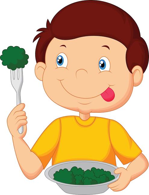 Home foodkidslike take the. Taste clipart taste testing