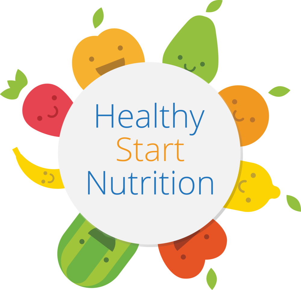 Blog start nutrition paediatric. Healthy clipart nutritional food