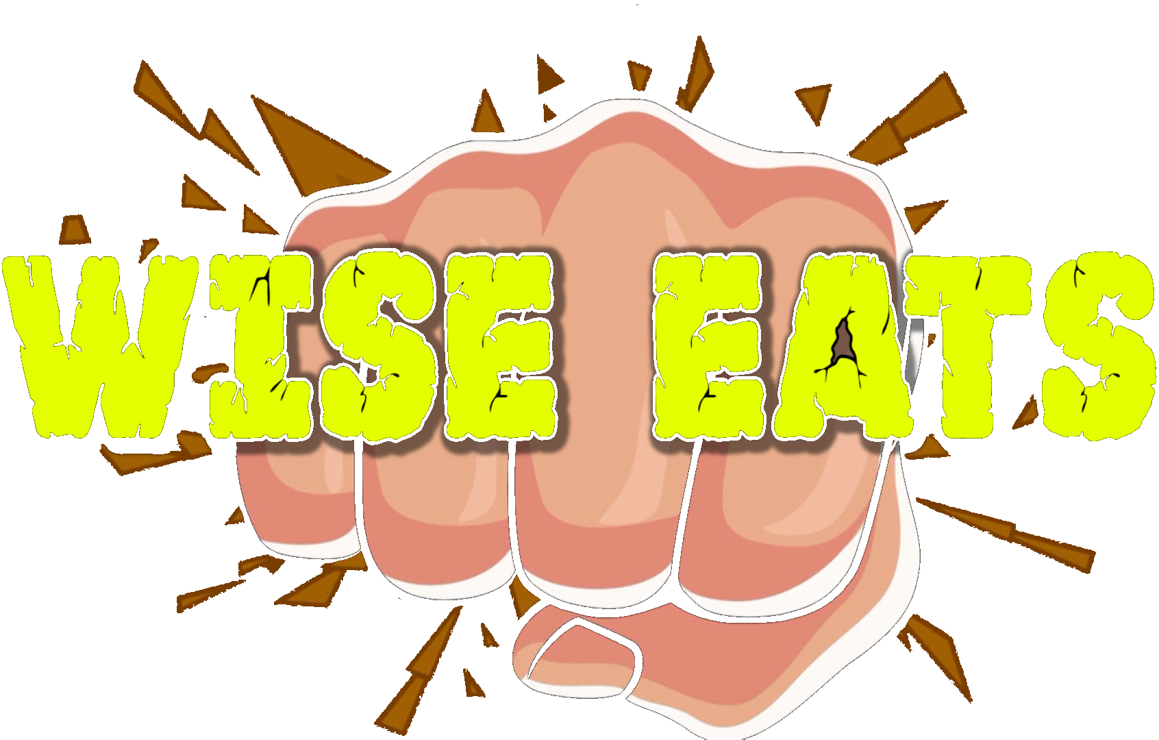 Recipes wise eats. Lightbulb clipart self realization