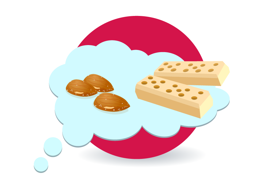 Eat clipart food taste. Cravings while in the