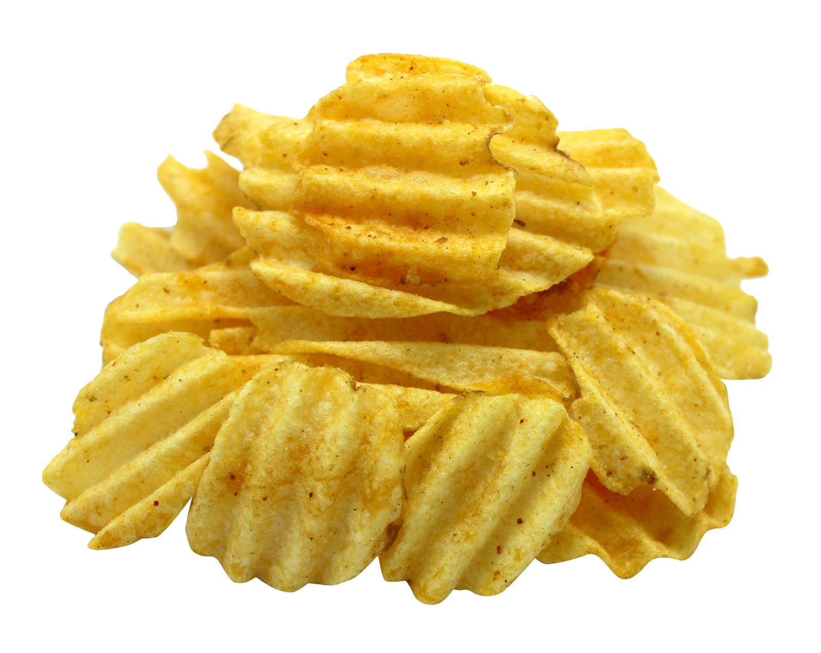 Potato chips png image. Eat clipart food taste