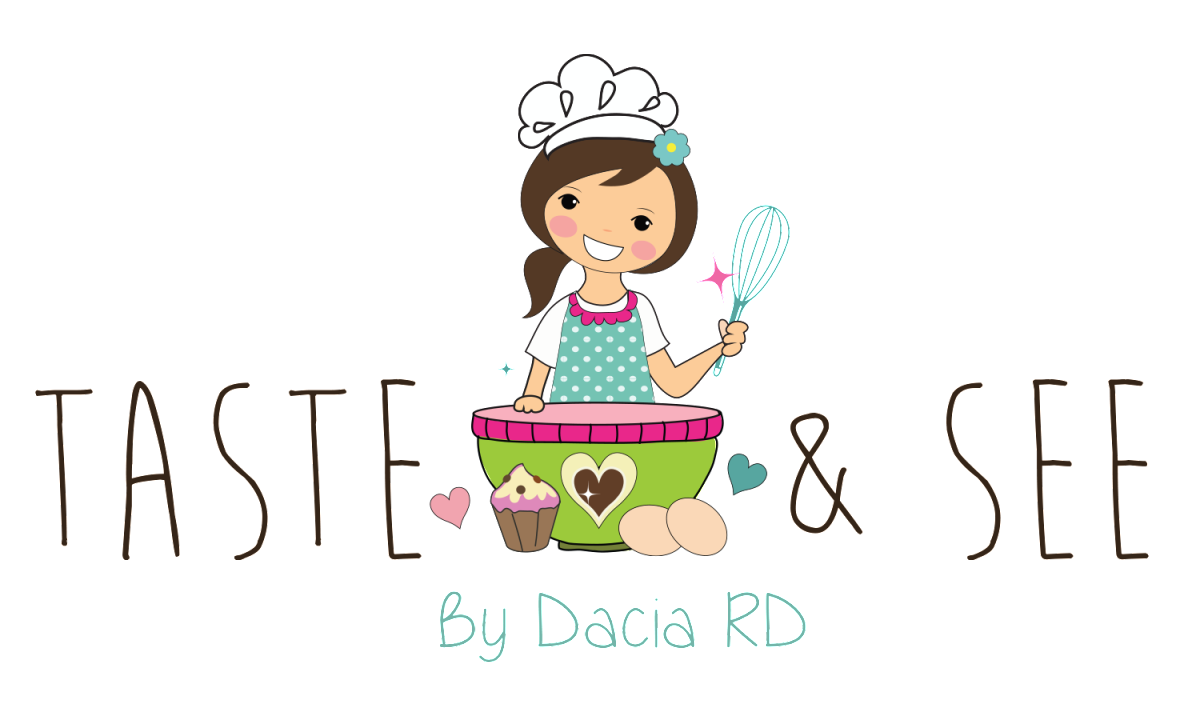 Eat clipart food taste. And see by dacia