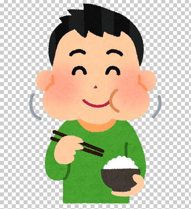 Taste clipart cartoon. Eating food meal dentist