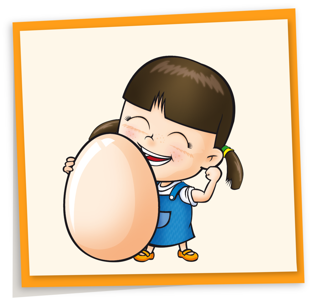 Muscles clipart healthy boy. Eggs can keep your