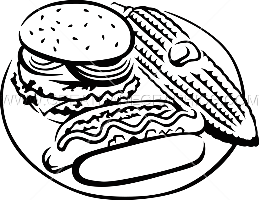 Eat Clipart Hot Dog Lunch Eat Hot Dog Lunch Transparent Free For
