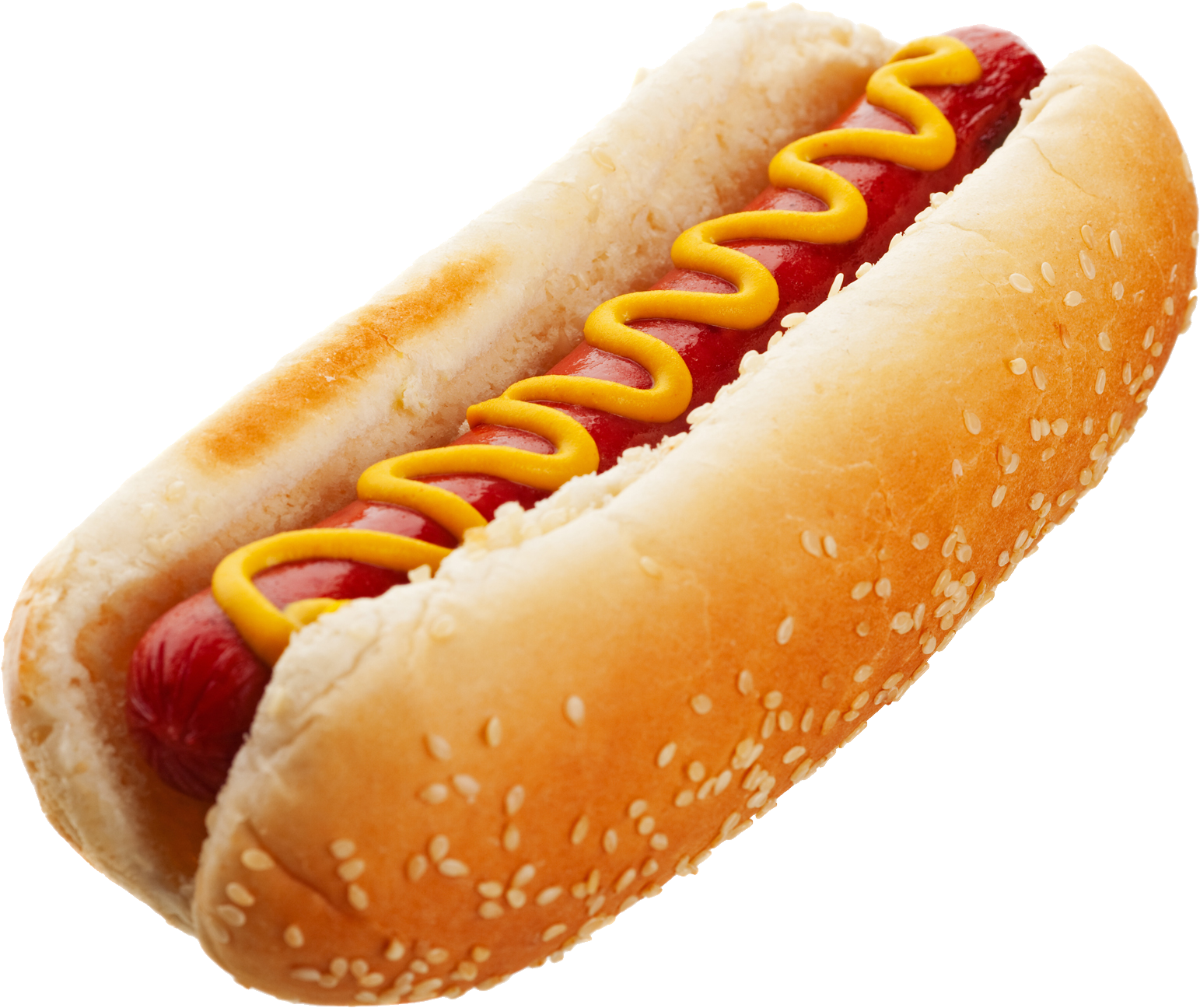 Png transparent images free. Grilling clipart hot dog grill