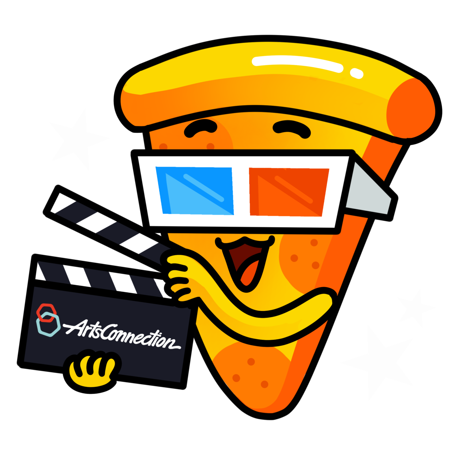 High events archives page. Night clipart movie