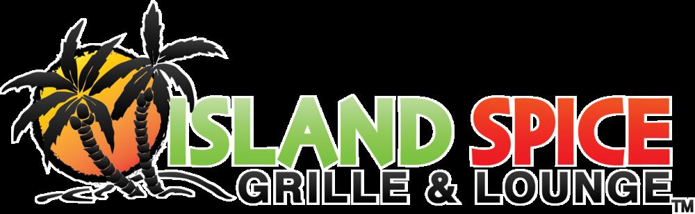 Island Spice