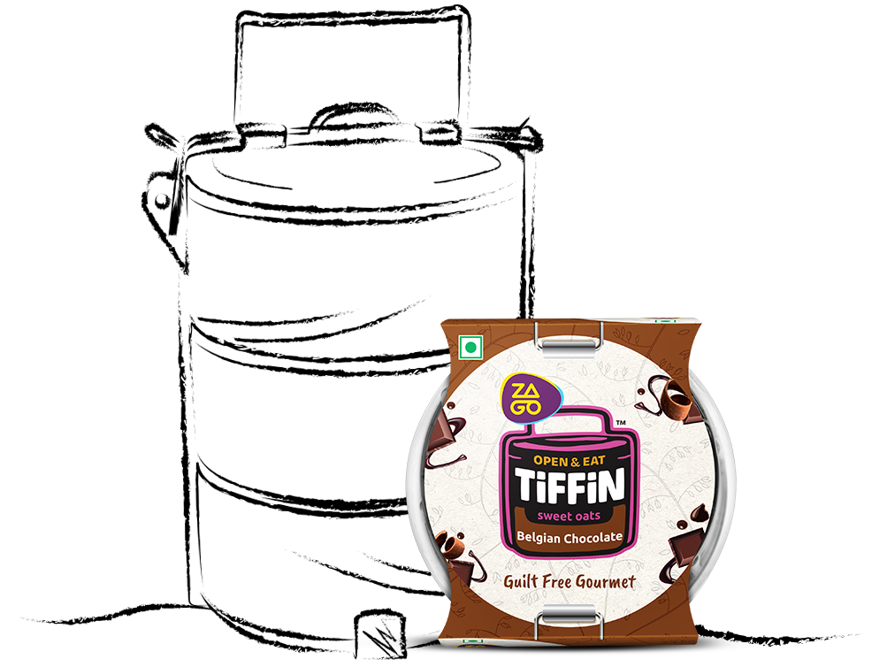 Blegianchocolate png . Healthy clipart tiffin