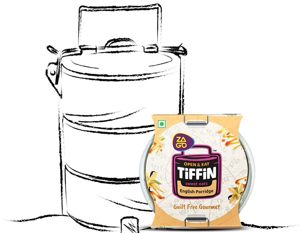 Healthy clipart tiffin. Englishporridge png australian oats