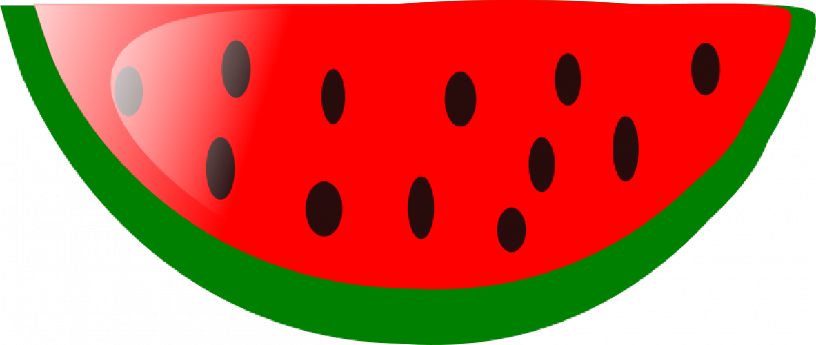 vines clipart watermelon vine