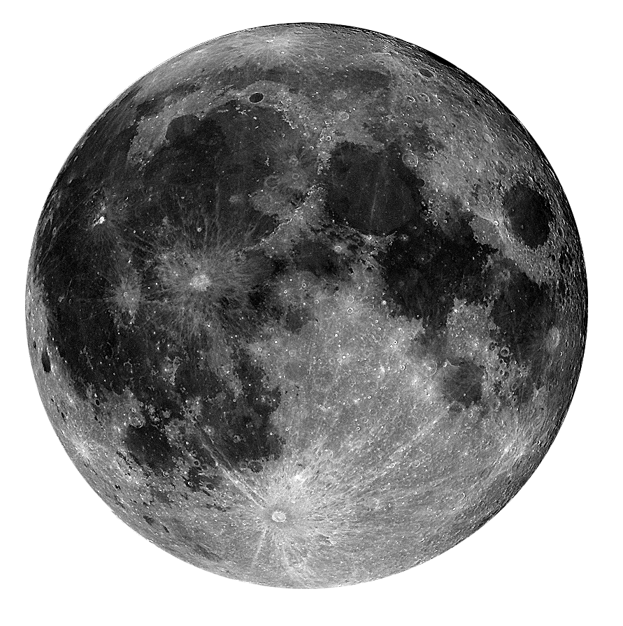 Hd quality and best. Moon png images