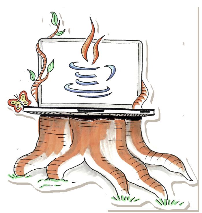 Java is no longer. Factories clipart bad environment