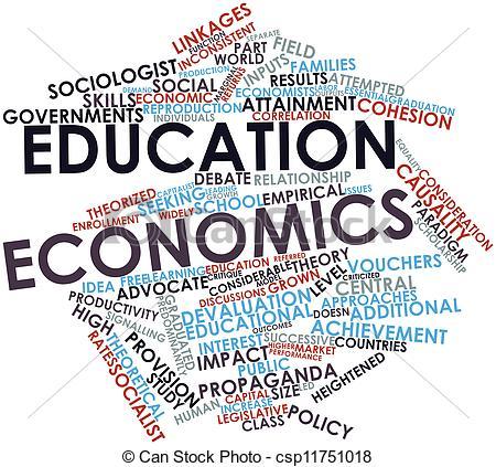 Economics clipart. Clip art panda free