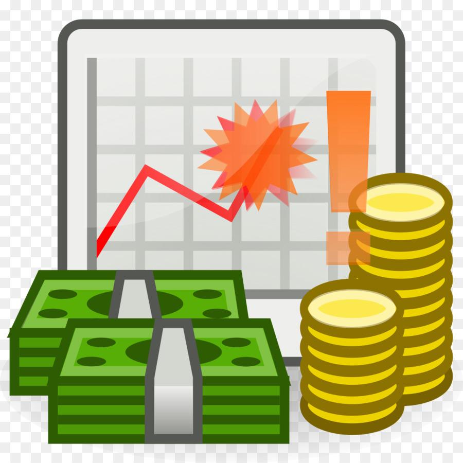 Economics clipart. Economy economic system clip