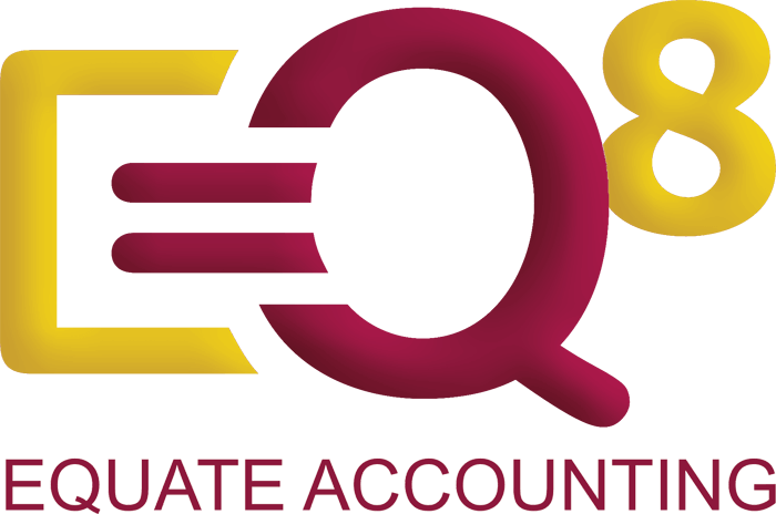 Economics clipart accounting tool. Business eq ltd kaikohe