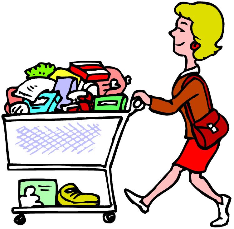 Free cliparts consumers download. Economics clipart consumer education