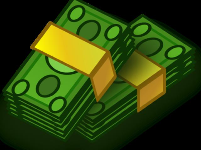 Economics clipart cost.  finance huge freebie