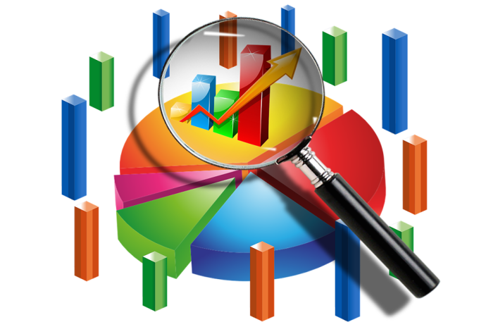 Important strategies to implement. Economics clipart cost effective