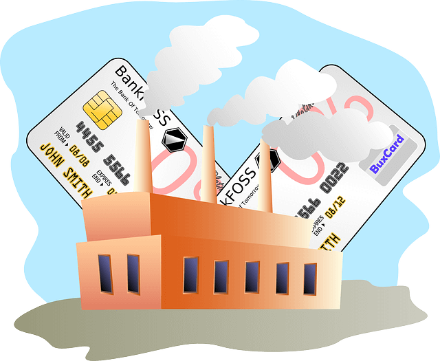 Top paying jobs with. Economics clipart cost effective