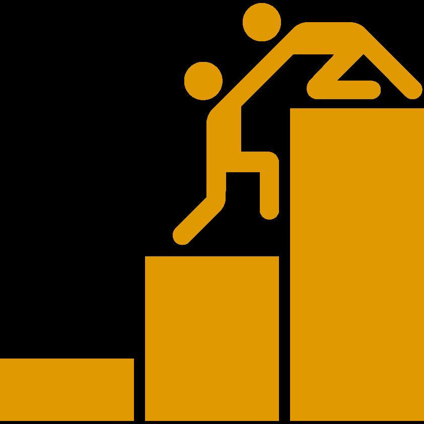 Economics clipart demand curve. Prosperity xcoin economy