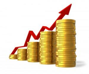 Free economic cliparts download. Economy clipart mone