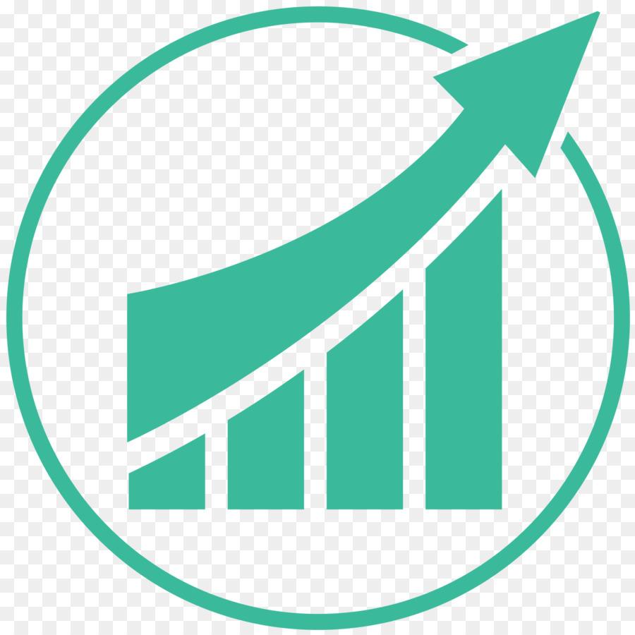 Green circle economy . Economics clipart economic analysis