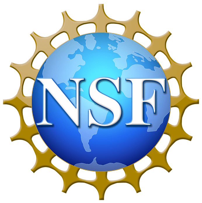 Nsf funding for research. Economics clipart economic analysis