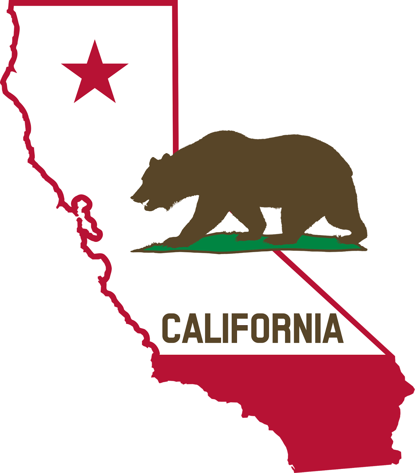 Economics clipart economic analysis. California moving towards surpassing