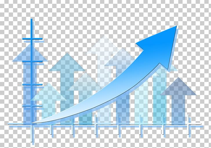 Growth economy finance png. Economics clipart economic analysis