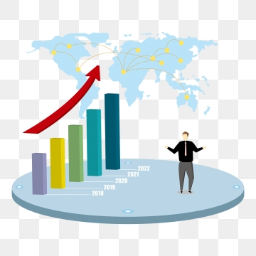Economics clipart economic analysis. Png vector psd and