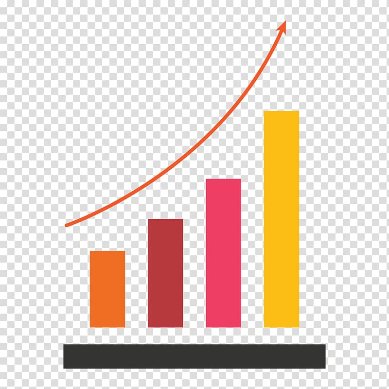 Economics clipart economic analysis. Sri lanka economy growth