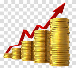 Return of normalcy expected to unleash burst of economic activity this year Economics-clipart-economic-boom
