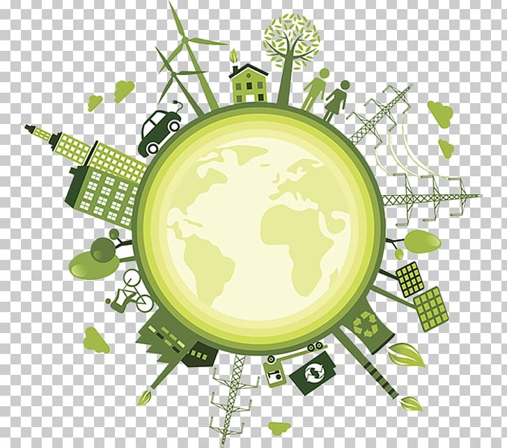 France circular economy sustainable. Economics clipart economic environment