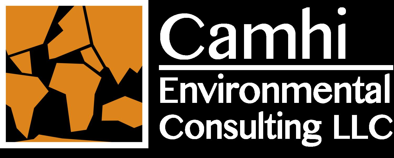 Environmental resource camhi consulting. Economics clipart economic environment