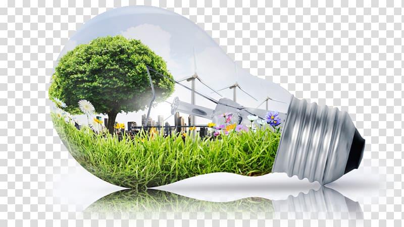Economics clipart economic environment. Green economy growth development