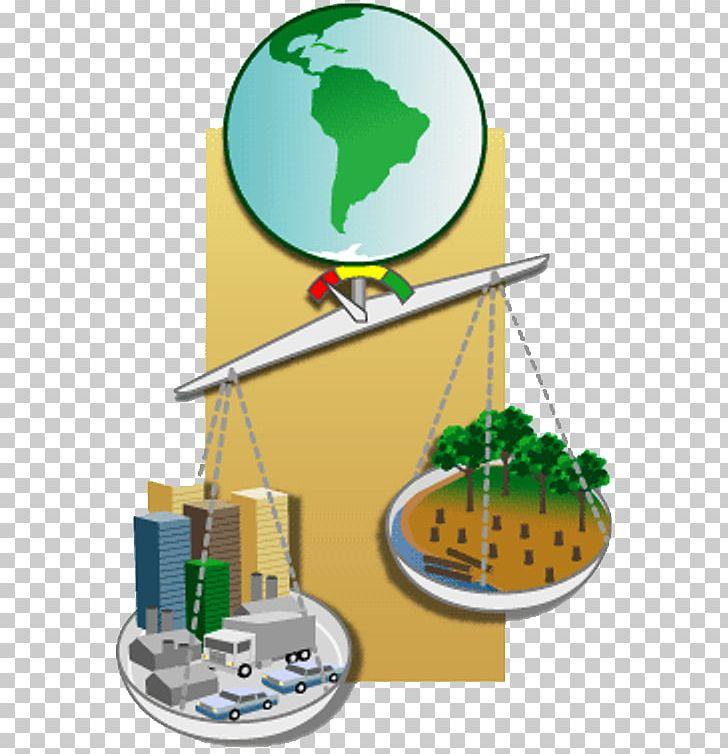 Economics clipart economic environment. Our common future sustainable