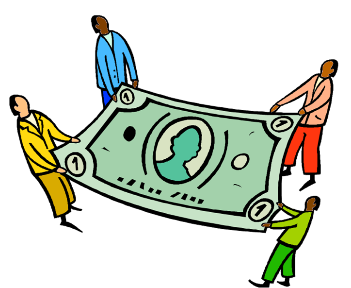 How to prepare for. Financial clipart economic capital