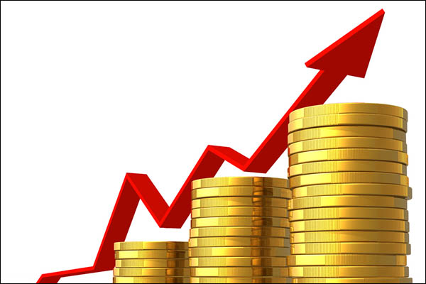 Economics clipart economic growth. Economy free download best