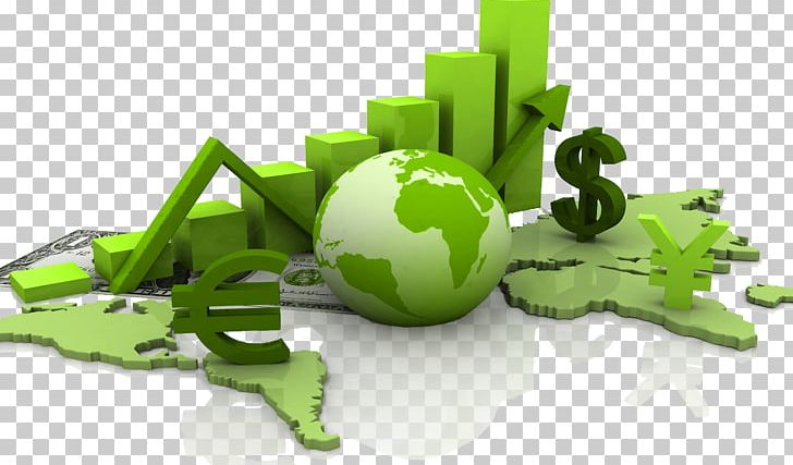 Economy stability gross . Economics clipart economic growth