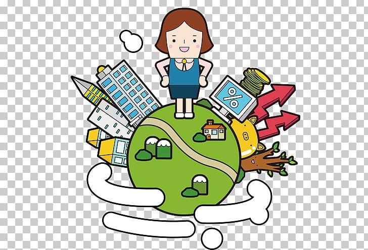 Economy growth png artwork. Economics clipart economic issue