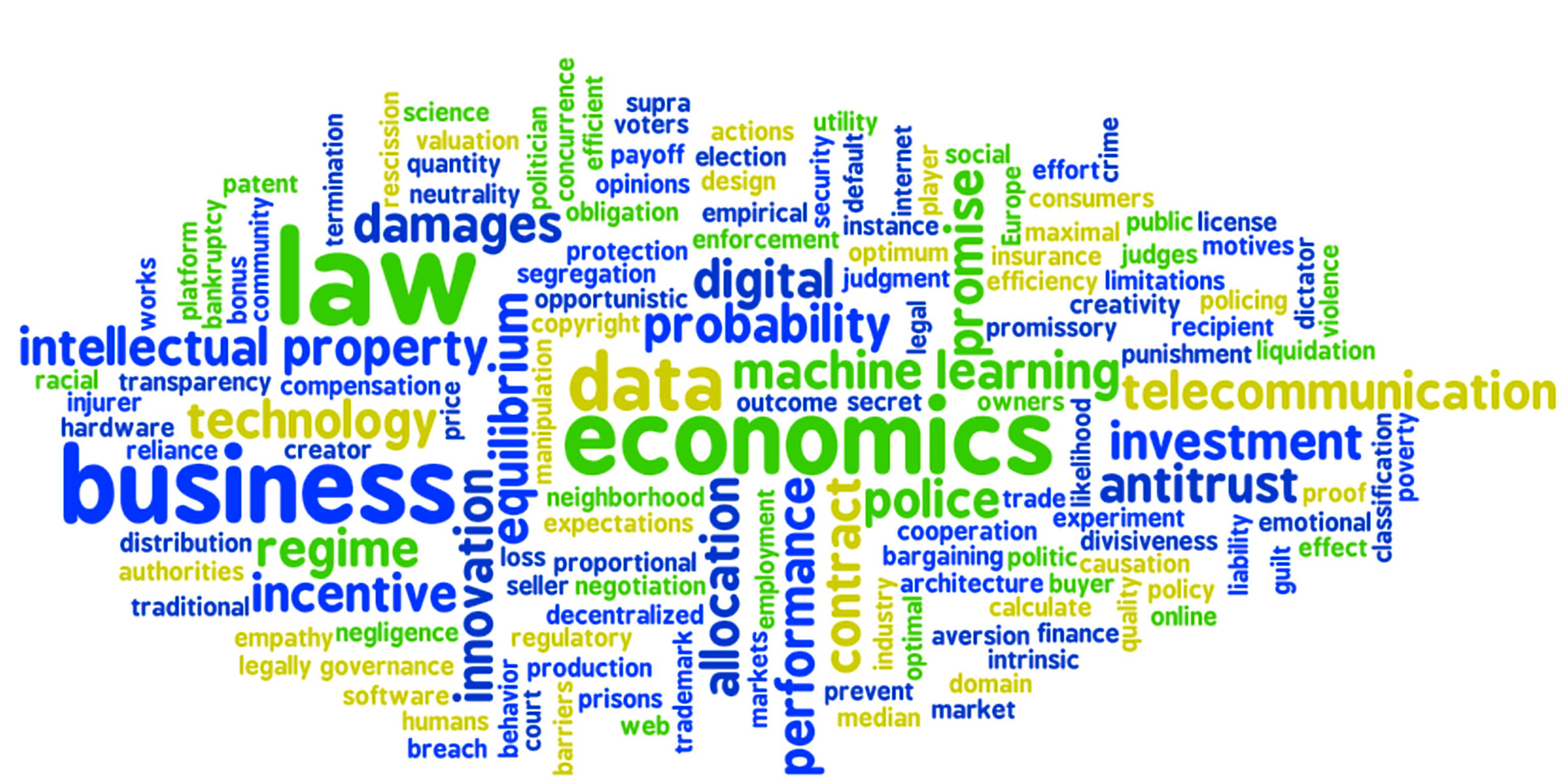 Homepage center for law. Economics clipart economic management science