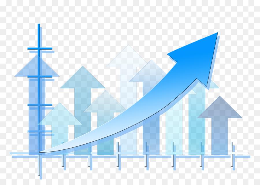 Economics clipart economic status. Sky background png download