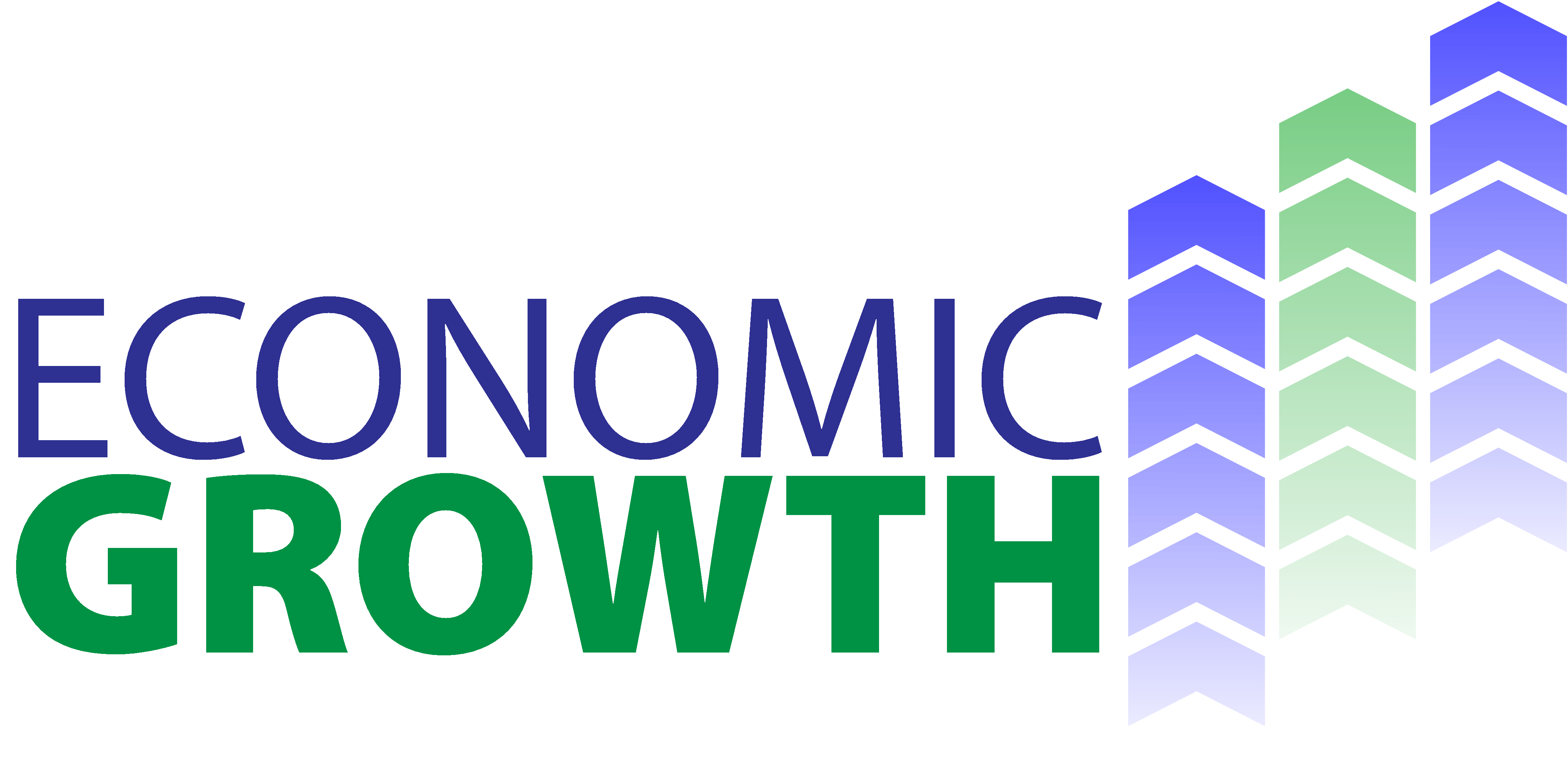 Images of economic growth. Statistics clipart economy